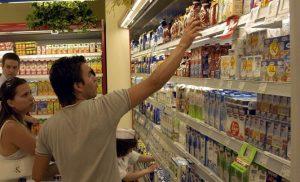 Κατατέθηκε η τροπολογία για τη μείωση του ΦΠΑ – Από πότε θα ισχύσει