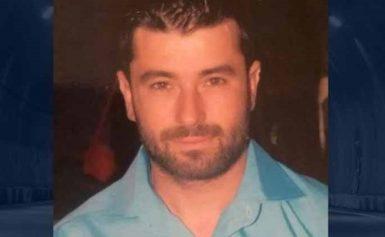 Μυστήριο καλύπτει την εξαφάνιση του 36χρονου στη Νέα Φιλαδέλφεια – Τι ανέφερε η σύντροφός του