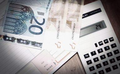 Τέλος επιτηδεύματος: Ποιοι θα πληρώσουν τον «καυτό» λογαριασμό