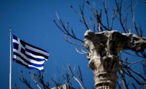 «Πιάσαμε πάτο»:Βουλγαρία, Περού και Κολομβία πάνω από την Ελλάδα στον δείκτη ανταγωνιστικότητας