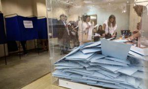 Προβλέπεται μεγάλο «Βατερλώ» – «Τελειωμένοι» οι υποψήφιοι ΣΥΡΙΖΑ σε Αττική, Θεσσαλονίκη και Πειραιά