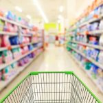 Πασχαλινό ωράριο: Πώς θα λειτουργήσουν καταστήματα τροφίμων