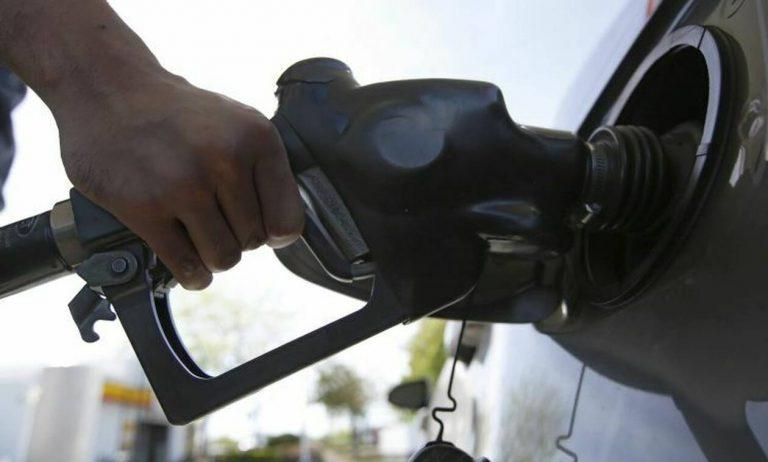 Τέλος στα βενζινοκίνητα και πετρελαιοκίνητα οχήματα  Δείτε πού