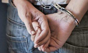 Ποινές φυλάκισης για την άγρια επίθεση Ρομά κατά αστυνομικών στην Κρήτη