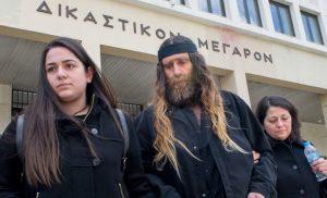 Βαγγέλης Γιακουμάκης: Οργισμένοι οι γονείς του – «Δεν είναι η φωνή του στο βίντεο»…