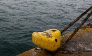 Απεργία ΠΝΟ – Δείτε πότε θα μείνουν δεμένα τα πλοία στα λιμάνια