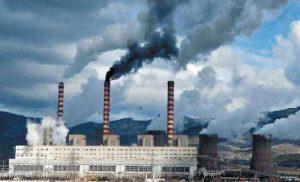 Αποκάλυψη: Συστημικός κίνδυνος η ΔΕΗ, θεωρεί η Κομισιόν
