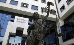 Ανατροπή στις μεγάλες δίκες φέρνει ο νέος Ποινικός Κώδικας