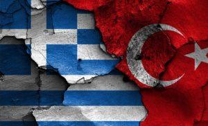 Στέιτ Ντιπάρτμεντ: Προσπαθούμε να αποτρέψουμε «μεγάλη» σύγκρουση Ελλάδας-Τουρκίας