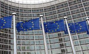 Μπλόκο από Γαλλία, Δανία και Ολλανδία στις ενταξιακές διαπραγματεύσεις με Αλβανία και ΠΓΔΜ (βίντεο)