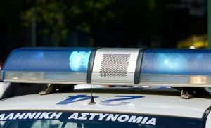 Εξαρθρώθηκε πολυμελής σπείρα που έκλεβε αυτοκίνητα- Συνελήφθησαν 14 άτομα