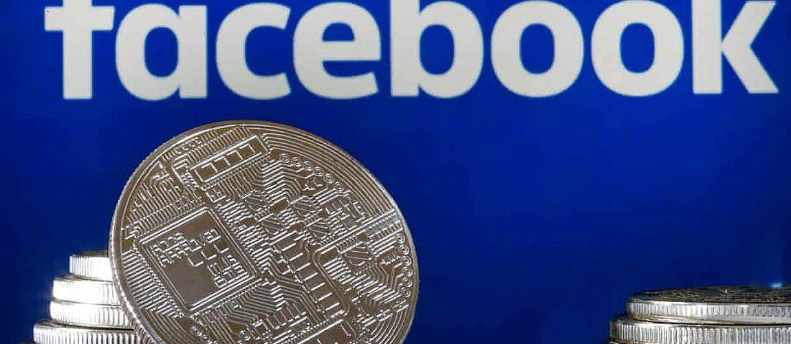 Libra Το κρυπτονόμισμα που δημιούργησε το Facebook  Πότε θα κυκλοφορήσει και ποιος είναι ο στόχος της εταιρείας