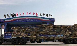 Ιράν: Αν ξεσπάσει σύγκρουση με τις ΗΠΑ θα είναι ανεξέλεγκτη