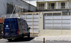 Ισορροπία τρόμου στις φυλακές: Όλες οι φυλές του Κορυδαλλού