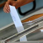 Δημοσκόπηση ΒΕΡΓΙΝΑ TV: Αγωνία πολιτών για Οικονομία & Τουρκία – Kορονωϊός: 1 στους 3 δεν εμπιστεύονται τους «ειδικούς»