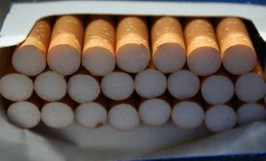 Νέο χτύπημα στο λαθρεμπόριο τσιγάρων από ΣΔΟΕ και ΑΑΔΕ