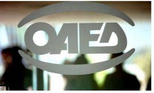 ΟΑΕΔ: Περισσότεροι από πέρυσι οι άνεργοι τον Μάιο