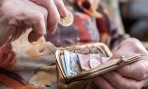 Από σήμερα το απόγευμα η πίστωση των χρημάτων των συντάξεων Ιουλίου Ποια Ταμεία πληρώνουν