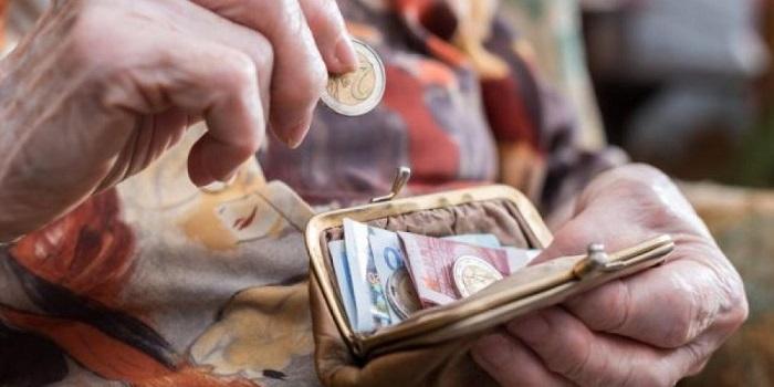 «Αλαλούμ» με 20.000 συντάξεις χηρείας: Επιστροφές έως 480 ευρώ ζητεί το Δημόσιο (vid)