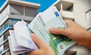 Σήμερα η πληρωμή της τρίτης δόσης του επιδόματος ενοικίου – Ποιους αφορά