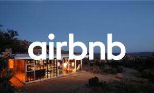 Στο μάτι της εφορίας τα Airbnb – Εφοριακοί κλείνουν δωμάτια και «παγιδεύουν» τους ιδιοκτήτες