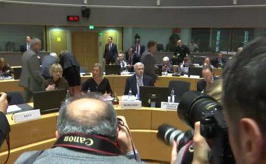 Μέτρα κατά της Τουρκίας χωρίς καθυστέρηση αποφασίζει η ΕΕ – Τι θα περιλαμβάνουν