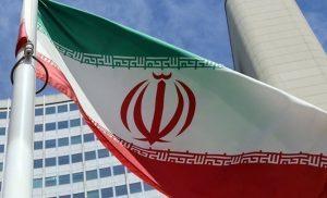 Το Ιράν απειλεί με ανάφλεξη ολόκληρης της περιοχής σε περίπτωση αμερικανικής επίθεσης