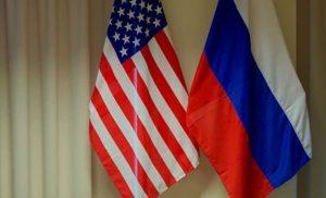 """Η Ρωσία προειδοποιεί τις ΗΠΑ για νέα κρίση """"πυραύλων της Κούβας"""