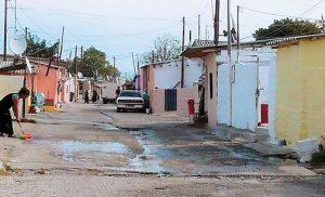 Δήμαρχος Θερμαϊκού για καταυλισμό Ρομά: «Θα σηκώσουμε τείχος για να σταματήσουμε την εγκληματικότητα»