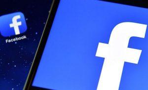 Το Facebook κλείνει λογαριασμούς σε Ρωσία, Ουκρανία, Ταϊλάνδη και Ονδούρα