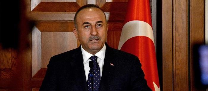 ΤΙ ΚΡΥΒΕΙ; Η Τουρκία ανοίγει Προξενείο στην κατεχόμενη Αμμόχωστο!