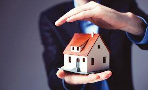 Πόσοι έχουν αρχίσει τη διαδικασία αίτησης για την προστασία της πρώτης κατοικίας