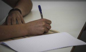 Βάσεις 2019: Τελευταίες προβλέψεις – Εκτιμήσεις για 459 σχολές (πίνακες)