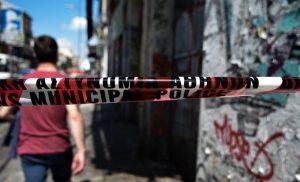 Σεισμός Αθήνα: Αυτά είναι τα ρήγματα της Αττικής – Γιατί ανησυχούν τους σεισμολόγους