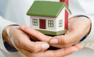 Προστασία πρώτης κατοικίας σήμερα ανοίγει 1/7 η πλατφόρμα πώς θα ενταχθείτε στη ρύθμιση