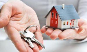 Ποιοι δανειολήπτες μένουν χωρίς «ζώνη ασφαλείας» για την προστασία της πρώτης κατοικίας – Έρχονται πλειστηριασμοί από Σεπτέμβριο