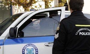 Θρίλερ στο Κιάτο: Θαμμένη στην αυλή του σπιτιού της βρέθηκε ηλικιωμένη – Αγνοείτο από τον Νοέμβριο