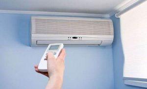 Δήμος Αθηναίων Οκτώ κλιματιζόμενες αίθουσες διαθέσιμες στους πολίτες σήμερα και αύριο