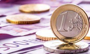 Φορολοταρία Ιουλίου: Δείτε αν είστε ανάμεσα στους νικητές των 1.000 ευρώ