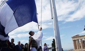 Το στοίχημα της νέας κυβέρνησης απέναντι σε Ορθοδοξία και Πατρίδα