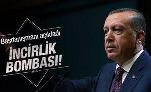 Οι ΗΠΑ κάνουν τους λογαριασμούς τους για την μετά Ερντογάν εποχή – Του ετοιμάζουν βαριά «καμπάνα»
