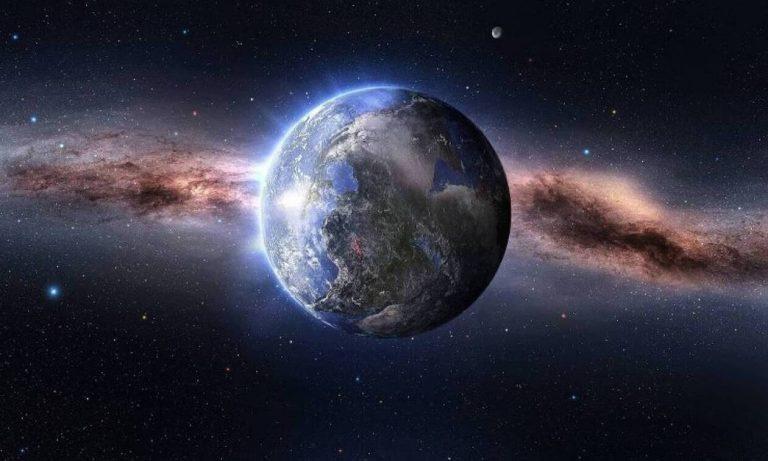 Παγκόσμιος συναγερμός: Ο πλανήτης σε κατάσταση εκτάκτου ανάγκης