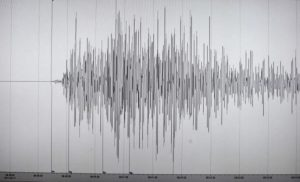 Περιμένουν σεισμό 7,5 ρίχτερ στην Τουρκία – «Η Ελλάδα επηρεάζεται…»