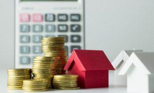 Λύση σε τρία στάδια για τα «κόκκινα» δάνεια των τραπεζών