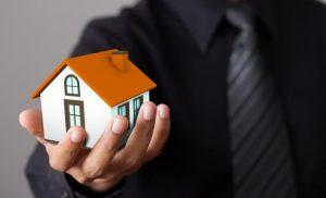 Από τις 15 Ιουλίου οι αιτήσεις για το «Εξοικονόμηση Κατ' Οίκον ΙΙ» – Ποια είναι τα βασικά χαρακτηριστικά του