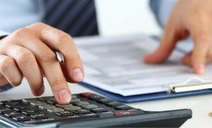Τελευταίες ημέρες για τη φορολογική δήλωση – Ποιες είναι φέτος οι παγίδες