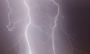 Έρχεται o «Αντίνοος» – Ισχυρές βροχές και καταιγίδες έως την Τετάρτη – ΒΙΝΤΕΟ