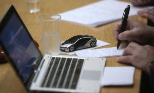 Διπλώματα οδήγησης: Επανέρχεται για έξι μήνες το παλαιό καθεστώς!
