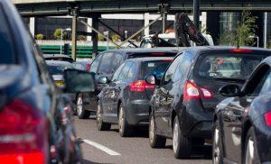 Εταιρείες οδικής βοήθειας: Προσοχή στα ψιλά γράμματα!
