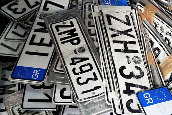 Ξεκινά νέο…σαφάρι για τα ανασφάλιστα αυτοκίνητα! – Δείτε τα πρόστιμα